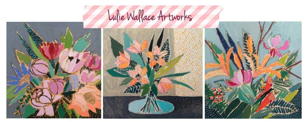 Lulie-Wallace-Art