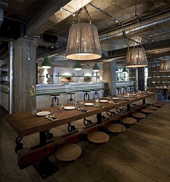 Dreaming Of Wine Bar Designing   Emma Blomfield Interior Stylist Sydney
