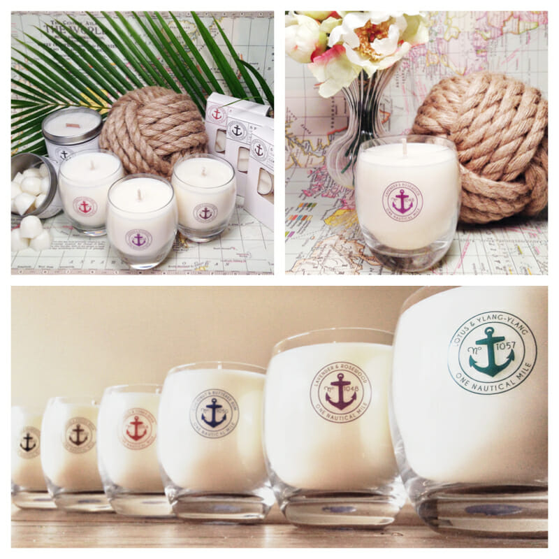 One-Nautical-Mile-Candles-Nest-Designs-Blog