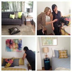 Darlinghurst-Apartment-Nest-Designs