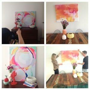 Darlinghurst-Apartment-Nest-Designs2