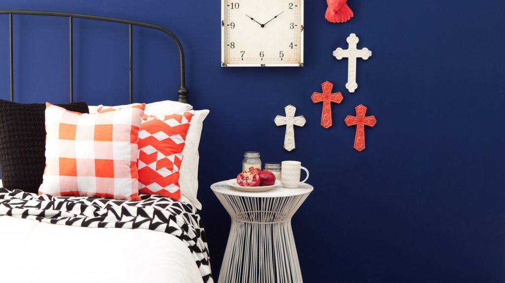 Typo's homewares brand The Hall launches