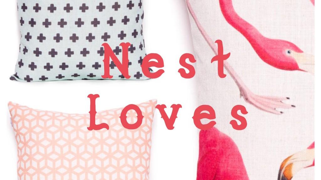 Sparkk Cushions Shop Online