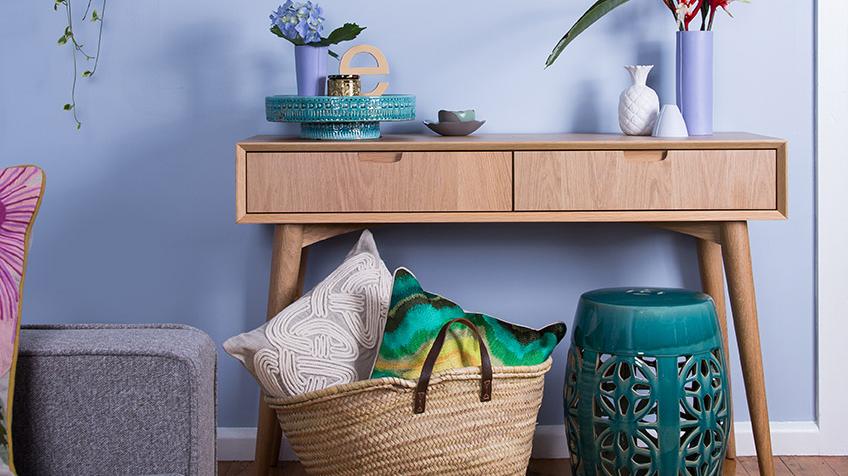 Australia's Ugliest Living Room Revealed
