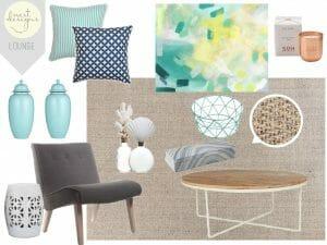 living-room-mood-board