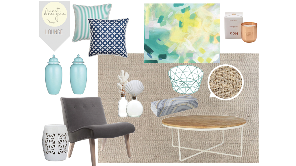 2014 Mood Board Wrap Up