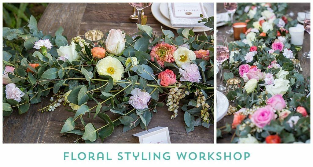 Floral-Workshop-Emma-Blomfield
