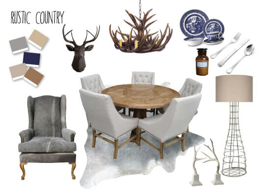 MOODBOARDS_RUSTIC_COUNTRY
