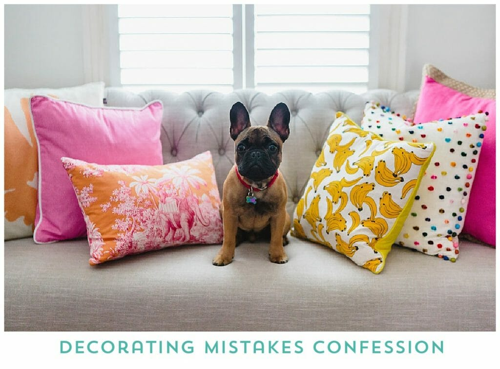 confessions-of-a-decorator