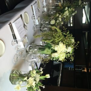 Wedding-Table-Emma-Blomfield