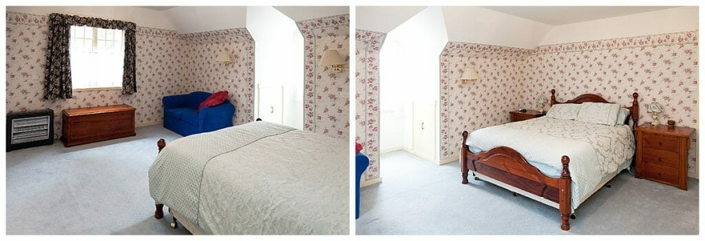 before-ugly-bedroom-makeover