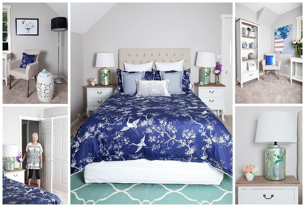 ugly-bedroom-makeover