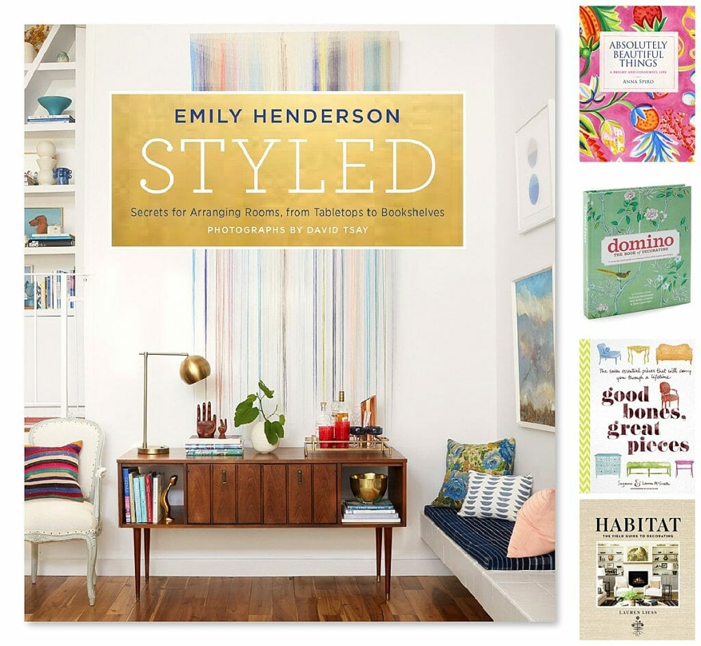 decorating-book-round-up-emma-blomfield