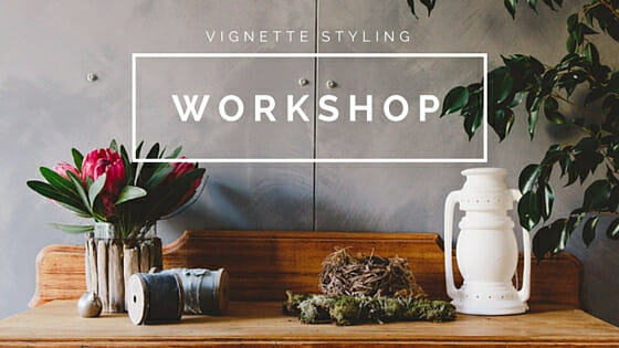 EMMA-BLOMFIELD-STYLING-WORKSHOPS
