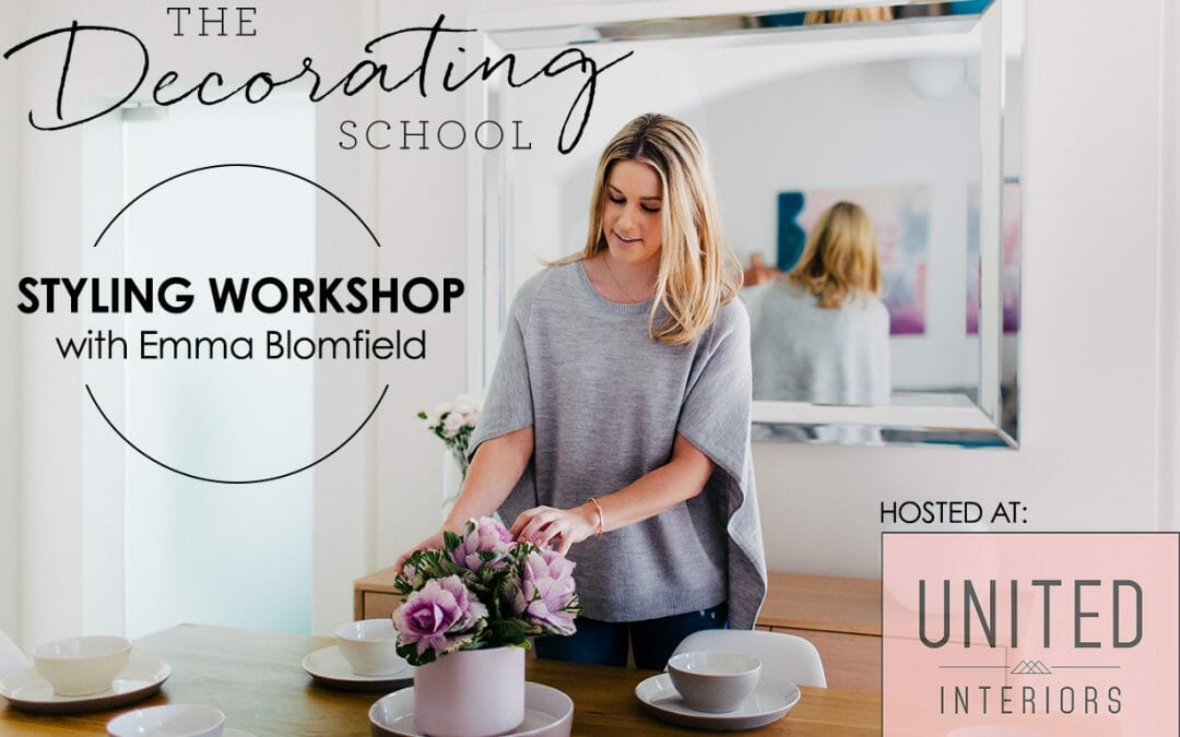 Melbourne Workshop Announcement