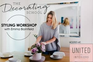 the-decorating-school-workshop