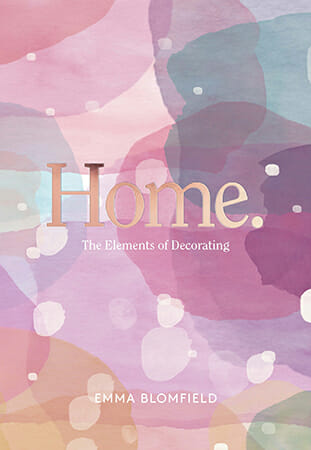 Pre-Order Your Copy of Home