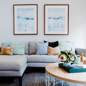 Beautiful Interior Designer Jobs Sydney U Design Dezeen With Best