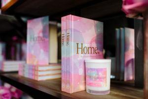 Bookshelf-Styling-Emma-Blomfield