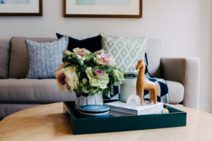Emma-Blomfield-How-Much-A-Decorator-Costs
