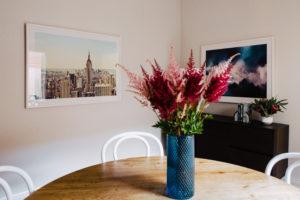 Emma-Blomfield-Interior-Decorating-Sydney