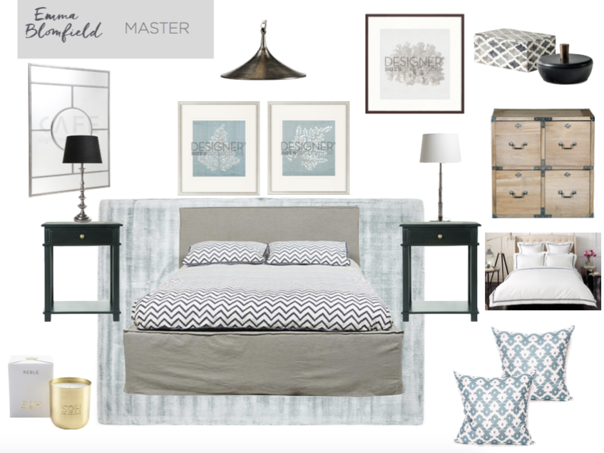 Emma-Blomfield-decorating-sydney-mood-board