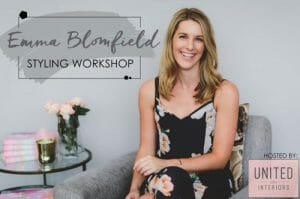 Emma-Blomfield-Decorating-Workshop-Melbourne