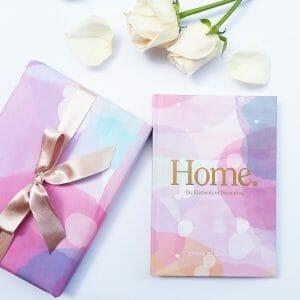Emma-Blomfield-Home-Sydney-Decorating-Book