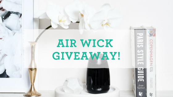 Air-Wick-Giveaway-Emma-Blomfield-Decorator-Sydney