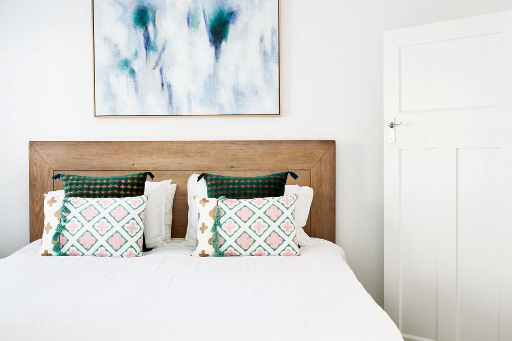 bedroom-interior-design-sydney-emma-blomfield