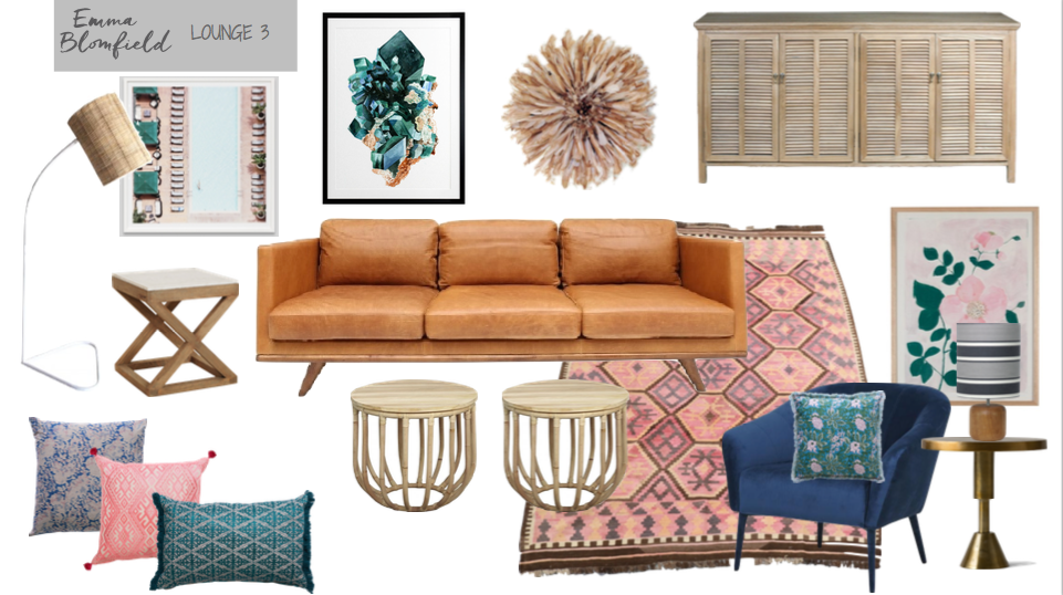 lounge-room-mood-board