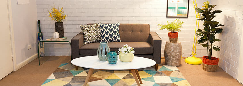 TheHome_Collaroy_073