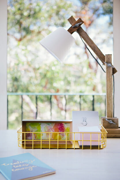 Nest-Designs-Mosman-0071