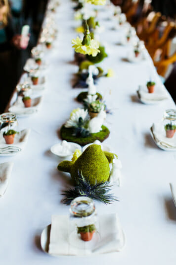 spring-luncheon-11